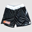 Zschopau Shorts Pro